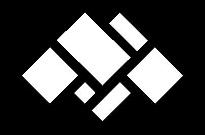 ms_Logo-Single-Color-Reverse-Vertical-Lockup-17