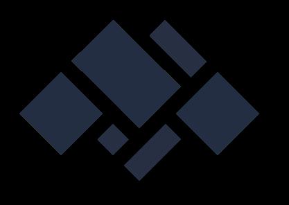 ms_Logo Single Color Screen Symbol