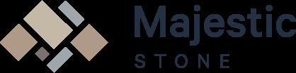 Majestic Stone