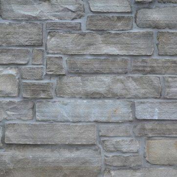 laurelbrook grey